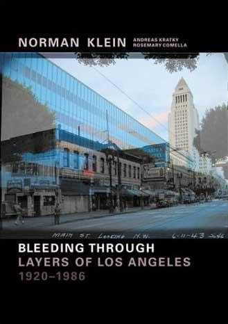 Bleeding_Through