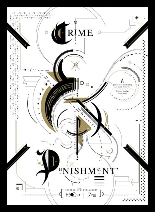 crimepunishment