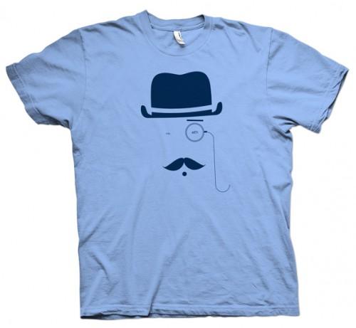 CalArts T-shirt Show