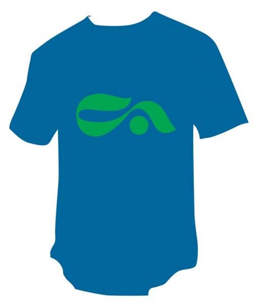 60s t-shirt