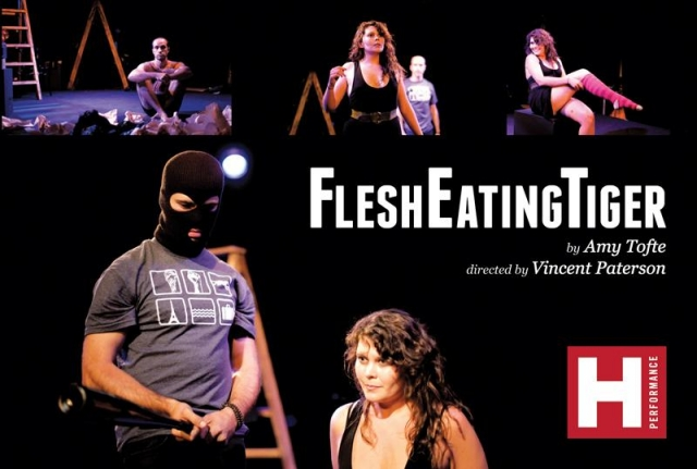 FleshEatingTiger_front