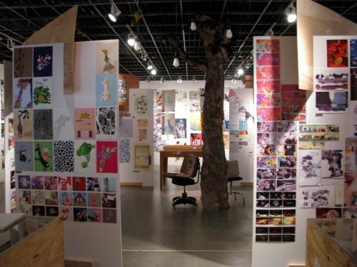 BFF_Graphic_Design_Show