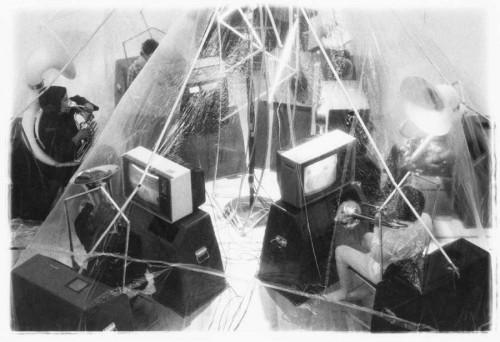 CalArts 1983