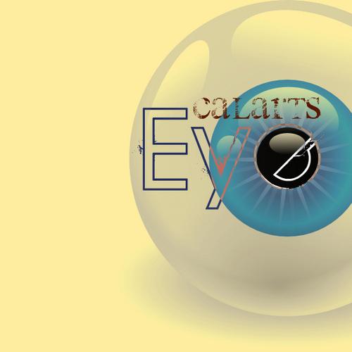 'CalArts Eye'