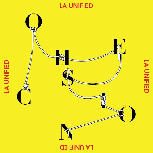 LA Unified