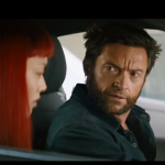 Hugh Jackman stars in 'The Wolverine,' directed by CalArts alum James Mangold. | Image: Trailer screenshot