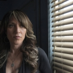 Katey Sagal plays Gemma Teller in 'Sons of Anarchy.' | Photo: Prashant Gupta/FX