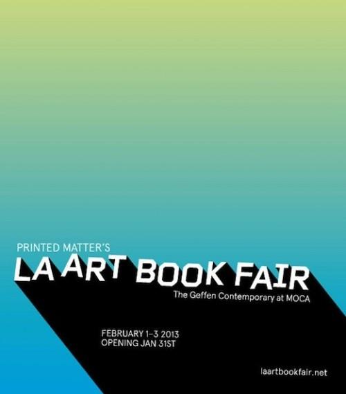 LA_Book_Fair2013