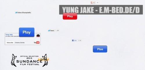 Yung Jake