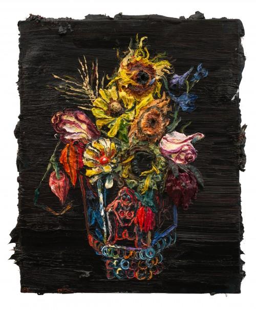 October_Flowers01