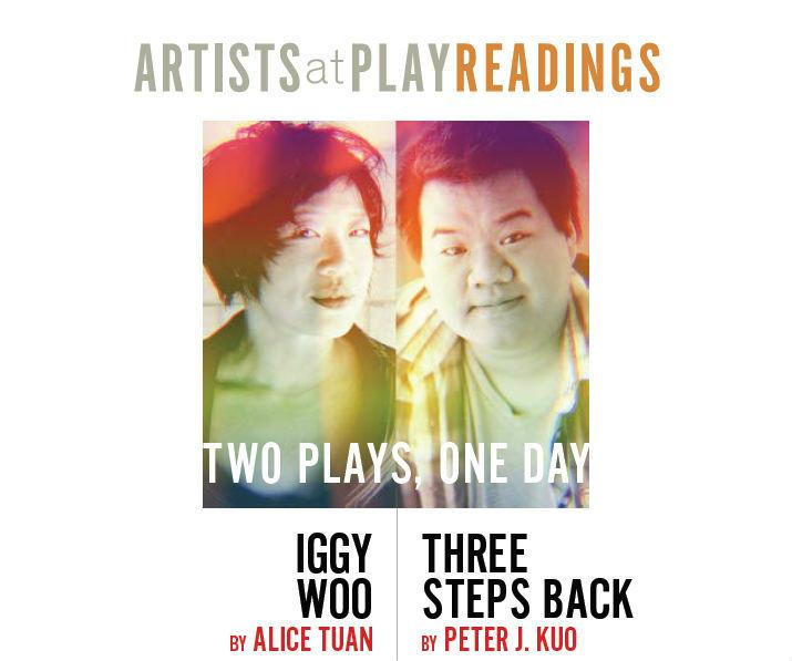 Iggy Woo