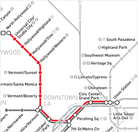 map-red-line480
