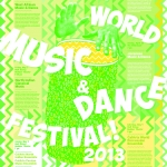 2013_WorldMusicPoster_FINAL