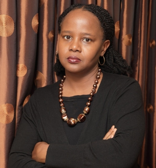 Not your homeland by edwidge danticat thesis