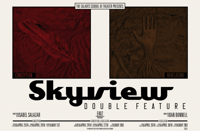 SKYVIEW-WEB-POSTER