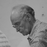 Christian Wolff | Photo courtesy REDCAT