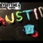 Austin Antoine