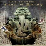 Daniel Rosenboom's latest album is released on July 9.