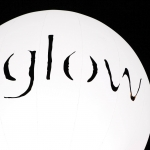Glow Santa Monica 2013 | Image: Glow Facebook Page