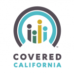 Covered California has awarded The Actors Fund a grant to help visual and performing artists learn about the new Affordable Care Act.