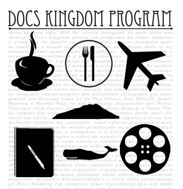 Docs Kingdom Program