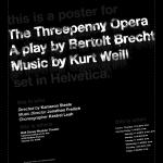 Threepenny Opera