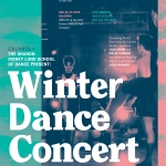 WinterDanceConcert_small