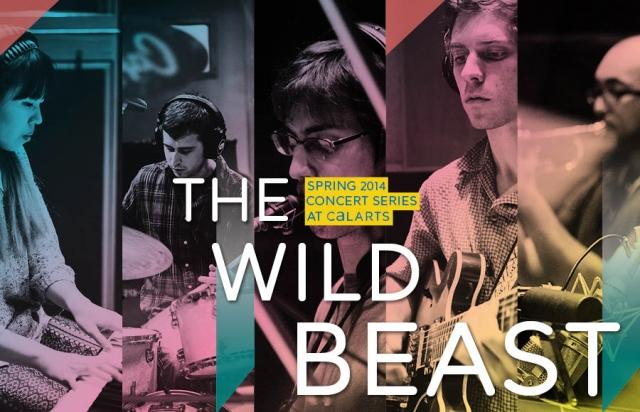WBCS_Jazz_blog