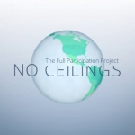 Gains and Gaps: No Ceilings Data Visualization