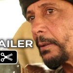 Timbuktu Official Trailer 1 (2014) - Abel Jafri Drama HD