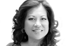 Diavolo's Executive Director Jennifer Cheng.