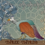 ThreeThirds_Oh-Oh-Oh_2015_album-cover_web