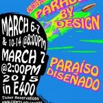 paradisebydesign