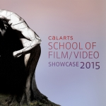 FilmVideo_Showcase_2015