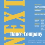 Next.Dance.Poster.2015 copy