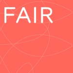 ScholarshipFair2015_banner_v2