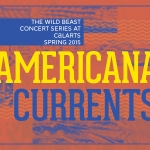 Wild_Beast_Americana Currents_450x666