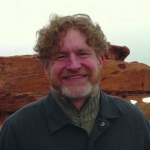 Brian Evenson joins the Critical Studies faculty in January 2016.