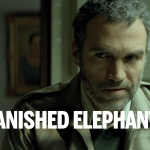 THE VANISHED ELEPHANT | Festival 2014