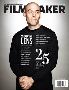 Filmmaker_Magazine