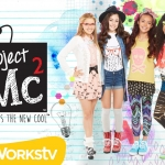 Project-Mc2-OFFICIAL-TRAILER