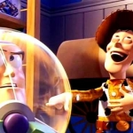 Toy-Story-Official-Trailer-1-1995