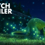 The-Good-Dinosaur-Official-US-Trailer