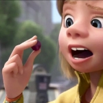 "INSIDE-OUT-""We-are-not-eating-that""-Clip-2015-Pixar-Animated-Movie-HD"