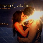 12521722-dream-catcher-graphic-hi-res