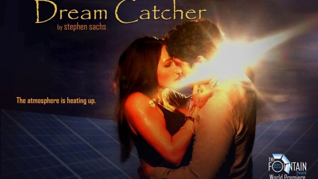 12521722-dream-catcher-graphic-hi-res