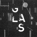 GLAS-Animation-Festival-2016-Signal-Film