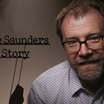George-Saunders-On-Story