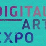 Digital-Arts-Expo-2016-Motion-Graphic