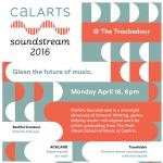 soundstream_poster 2016